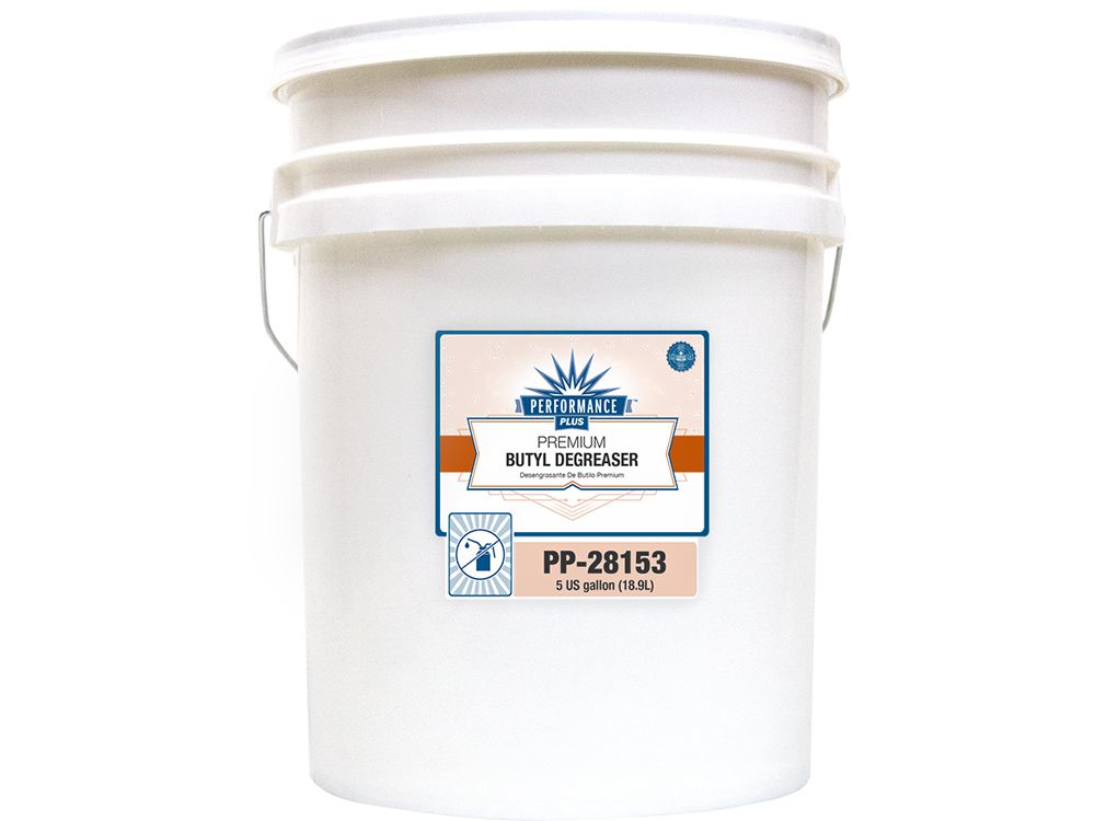 Food Service Cleaning Supplies Institutional Cleaning