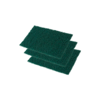Medium Scrubbing Hand Pads