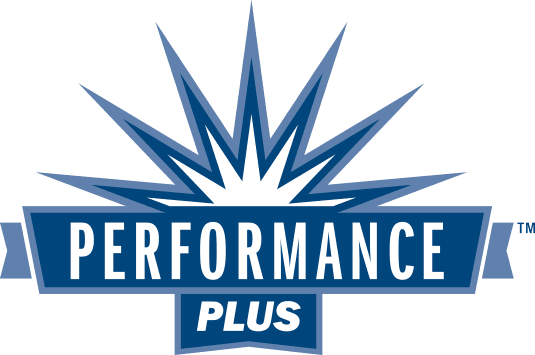 Performance Plus Cleaning Products Distributor